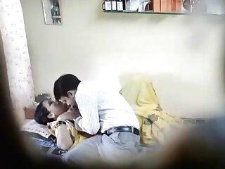 Indian Fetish